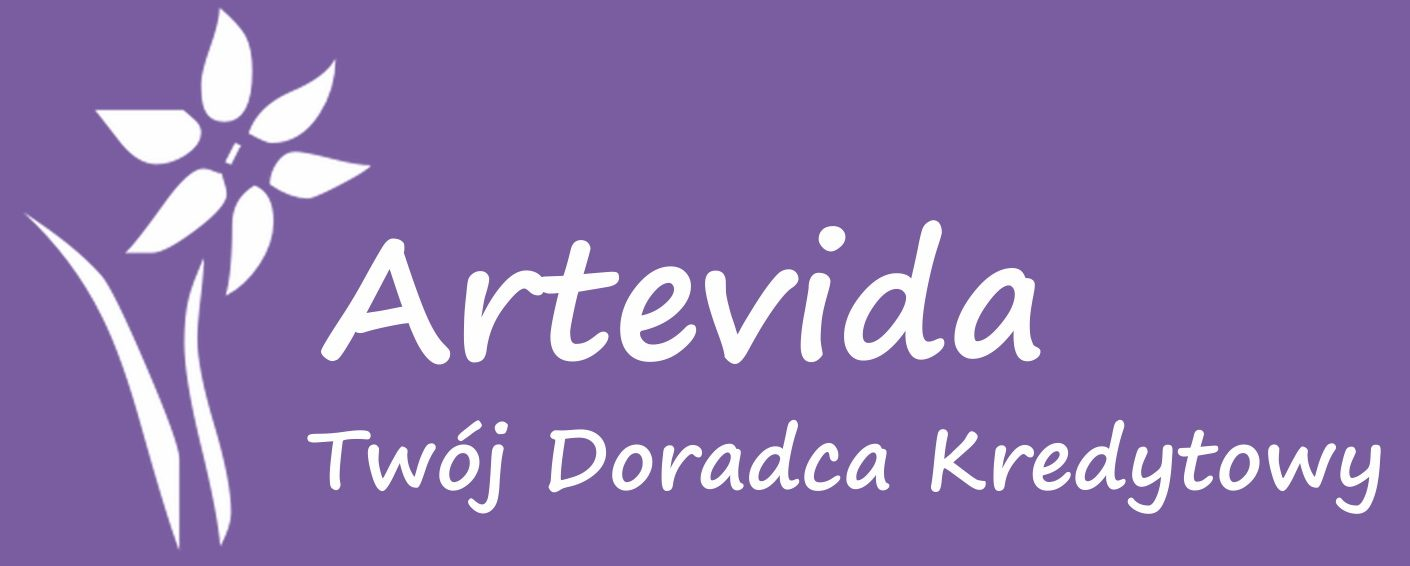 ArteVida.pl